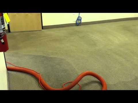 Turbo Clean Pro Carpet Cleaning - Las Vegas, NV