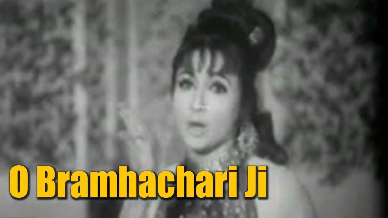 Ashok Kumar   Atul's Song A Day- A choice collection of