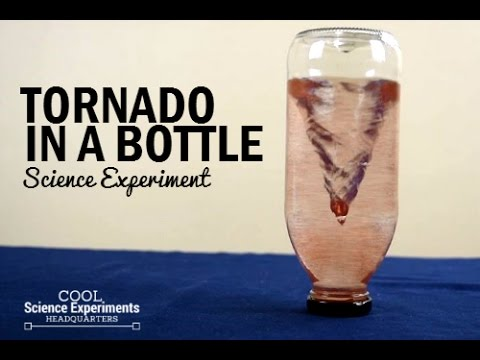 hqdefault  Th Grade Science Fair Projects Tornado In A Bottle on tornado projects for 2nd graders, tornado science project for elementary, tornado on science board, tornado model for science project, tornado projects for school, tornado in the bottle, vortex science fair projects, tornado in a jar, tornado vortex science project board,