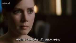 Some Hearts Are Diamonds - Chris Norman – Tradução - Janisvaldo