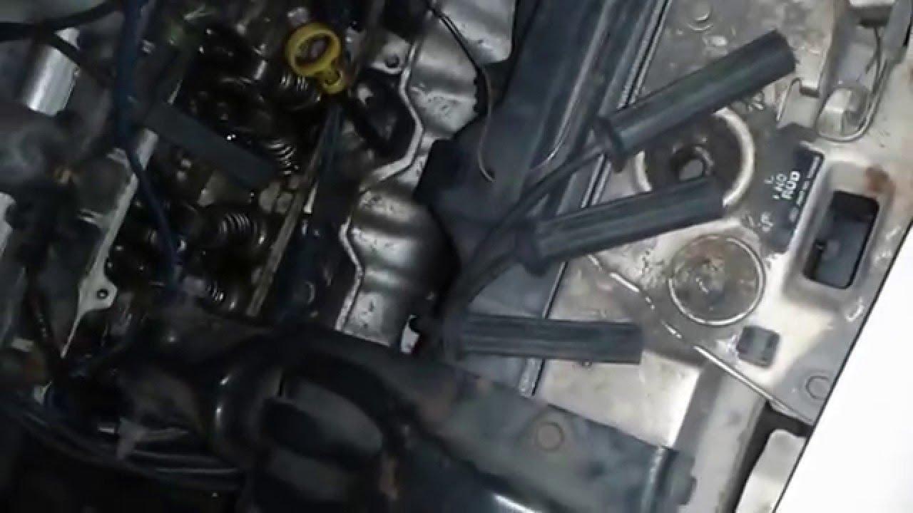 Need Help W 1995 Olds Cutlass Ciera 31 L V6 Possible Broken Pontiac Grand Prix 3 1 Engine Diagrams Camshaft Trashed Eng