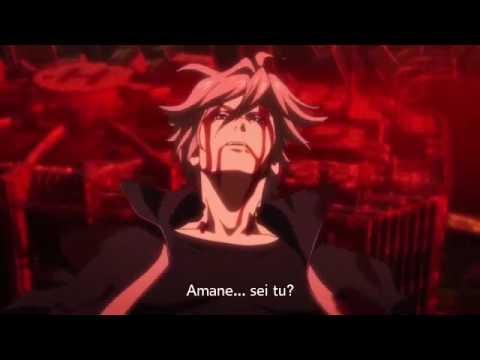 Anime ITA - Phantom Of The Kill Zero Kara No Hangyaku parte 2