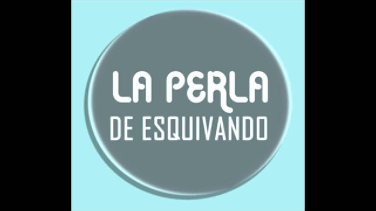 Download La Perla - Charly Garcia, Pedro Aznar & Sandro - Rompan todo