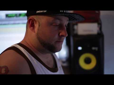 Making the Beat with Statik Selektah