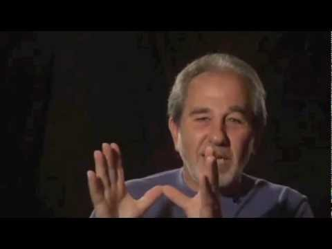 Bruce Lipton on Rewriting the Program