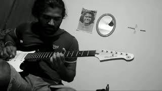 Download lagu Trippy Feelings in D (Guitar Instrumental - Original Composition)