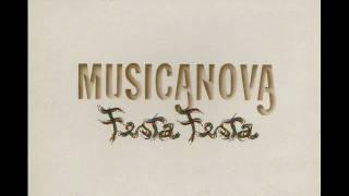 Musicanova - L
