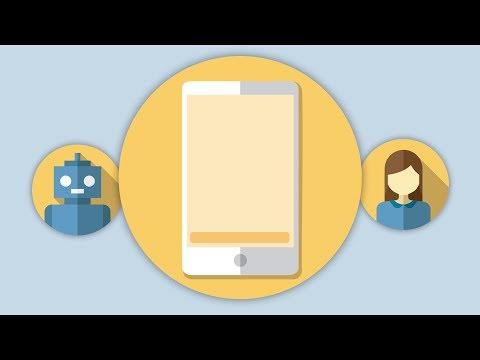 Digital HR – Entwicklungsprozess der Personalbeschaffung