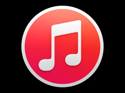 how to make any song or mp3 file your ios ring or text tone for free!