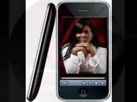 Download KINI MOSE IJEOMA OKWARA