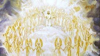 141 Znaci Hristovog Drugog Dolaska - Harmonija Evanđelja