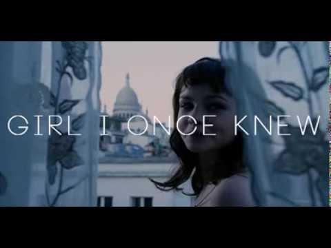 Passenger - Girl I Once Knew (Traducida al Español)
