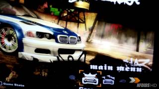 Repeat youtube video How to change your NFS Most Wanted resolution to 16:9 widescreen mode