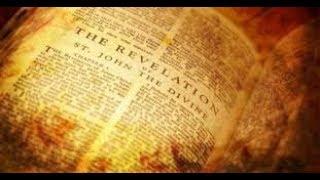Mandela Effect (The Book Of Revelations Or Revelation) Voting Video # 314