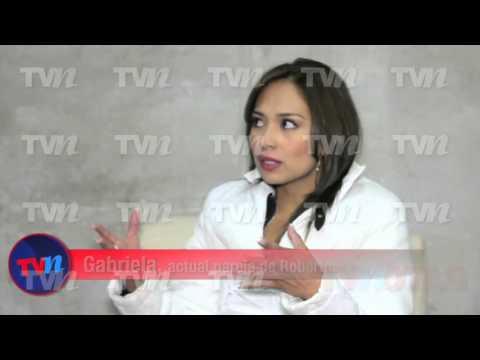 Hija de sabrina sabrok y ex 161 estallan contra la cantante youtube
