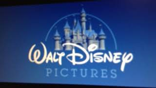 Walt Disney Pictures/Pixar Animation Studios/Buena Vista International, Inc. (2004