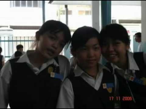 chung shan 6m-2006 memerios