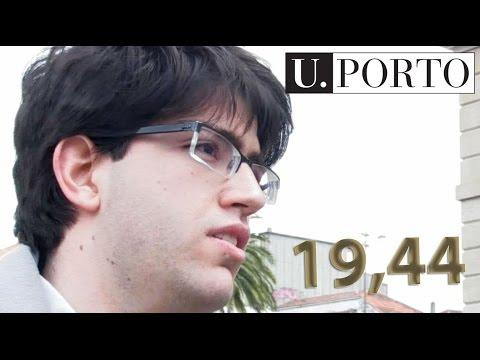 Rui Cardoso - FEUP - Prémios Incentivo U.Porto 2015