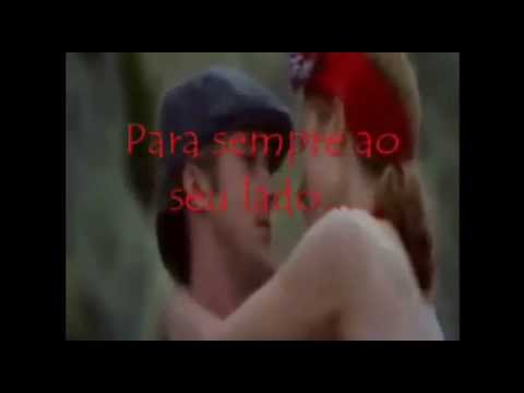 I want you i need you COM LEGENDA EM PORTUGUES