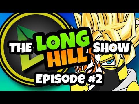 Download The Long Hill FORTNITE Podcast Episode 2:  Rare Skins, Easy XP, Pizza Sponsors, Favorite Battle Pass