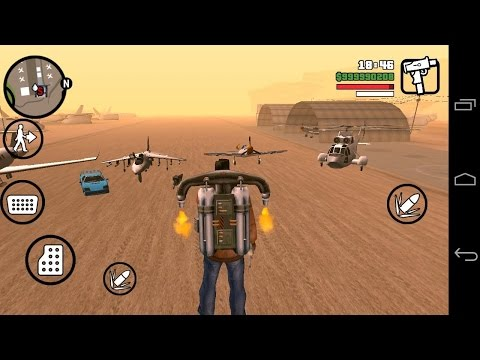 How to use Cheat code in Gta vice city in Android mobile % Free and Working