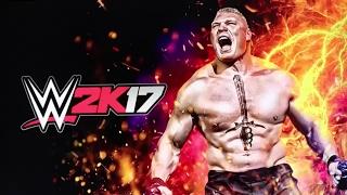 WWE 2K17 PS4 PRO 4K Gameplay india HINDI