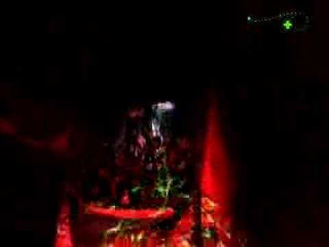 Seas of Europa - 04B - Path of Fire