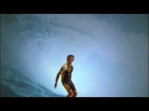 BACK TO THE BEACH (Lyndall HOBBS, 1987) Frankie AVALON