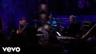 Van Morrison - In Concert (Extended Trailer)