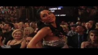 2010 AVN Awards Host Dave Attell