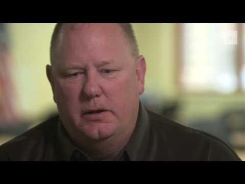 The Battle of Treaty Camp: Interview with Morton County Sheriff Kyle Kirchmeier