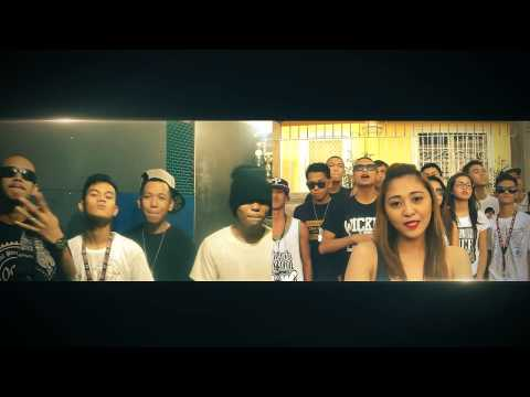 Sabay Tayo - West Coast Productionz (Official Music Video) + DL Free!!