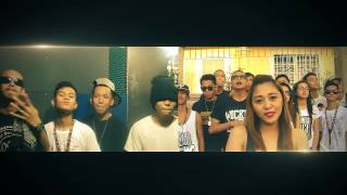 Repeat youtube video Sabay Tayo - West Coast Productionz (Official Music Video) + DL Free!!