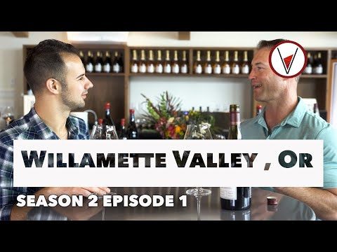 Why So Little National Media Attention On The Siege Underway In Portland For Over A Month from YouTube · Duration:  9 minutes 6 seconds