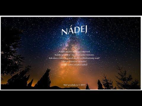 Nádej (2017)