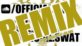 Kool Savas x Dr.Dre ► The next Episode King of Rap ◄ [ Deutschrap Remix Mashup ] by. SWAT MASHES