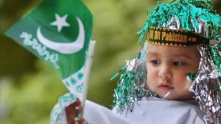 Rahat Fateh Ali Khan  pak azadi songs shukria pakistan free download 2017