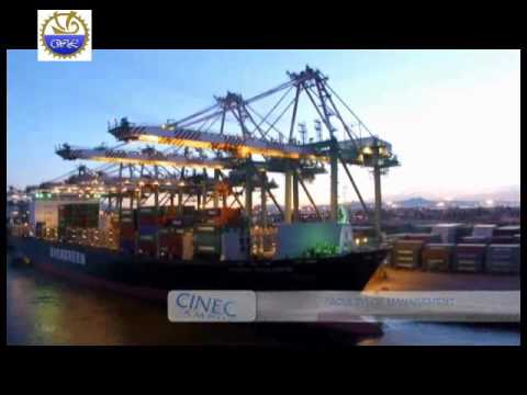 Western Legend Shipping (Pvt) Ltd