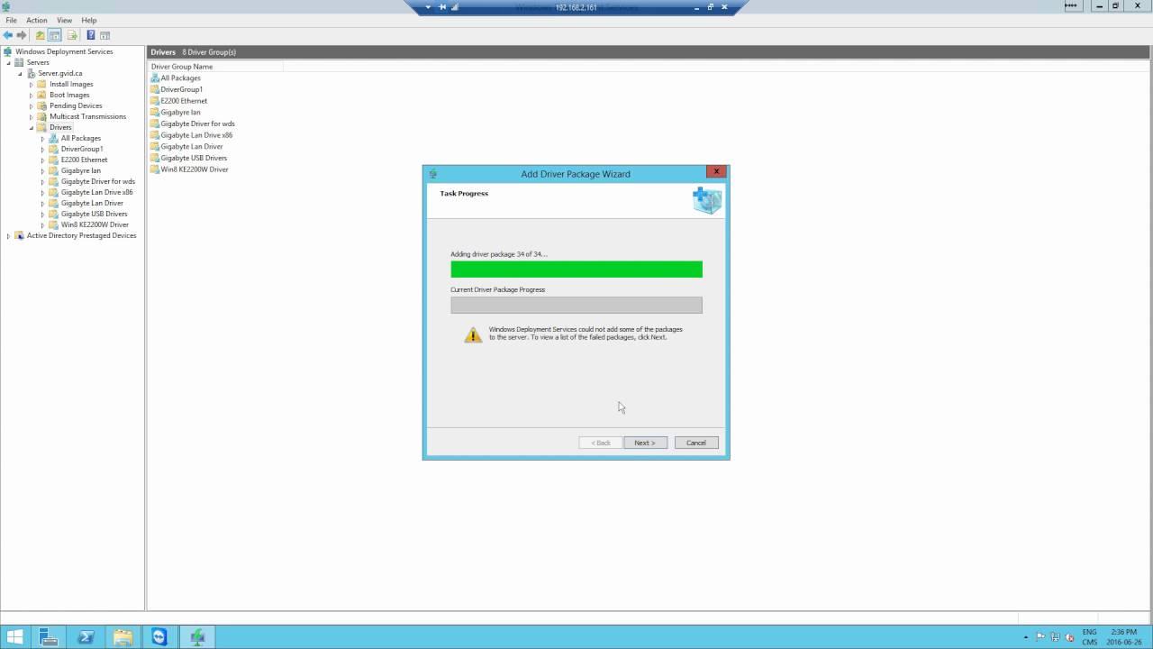 Сетевой драйвер для gigabyte скачать