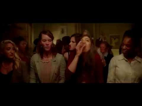 SPOILER! Bad Moms party scene from YouTube · Duration:  2 minutes 17 seconds