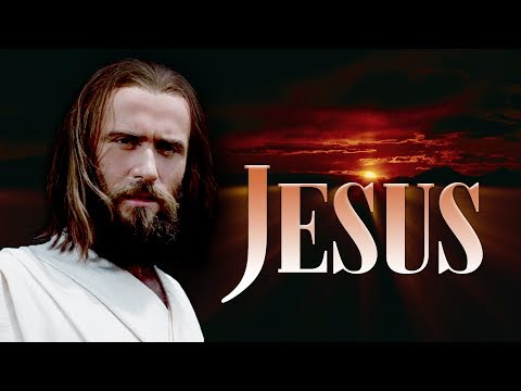 Viața lui Isus (1979, Biografie, dramă, istorie) HD 1080p
