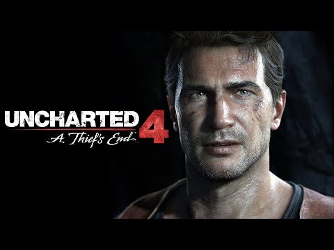 the-best-game-to-play-when-self-quarantined---uncharted-4-thief's-end-gameplay-part-4
