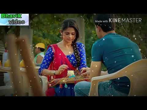 Tum Ho Pyar Tum Sansar By Bhavik Video