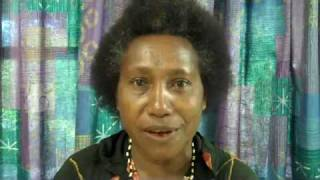 Somare Government Robbing the Poor, Serving the Rich in PNG