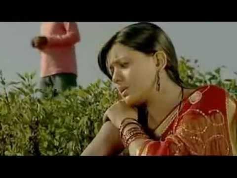 Mutu Polera [Latest New Nepali Lok Dohori Geet 2012] - YouTube.3gp