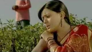 Mutu Polera [Latest New Nepali Lok Dohori Geet 2012] - YouTube.3gp