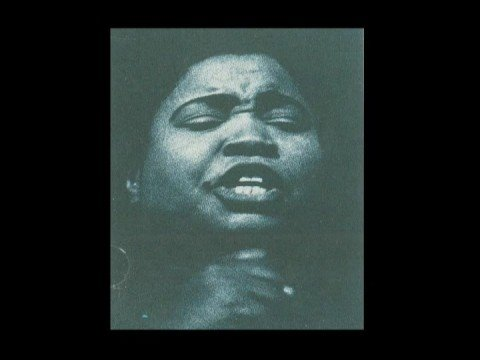 Marion Williams - Surely God Is Able mp3