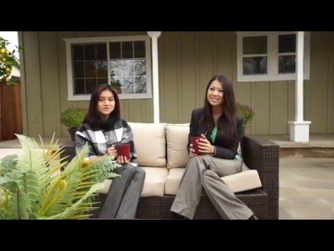 Home For Sale – 4932 Rafton Dr, San Jose, CA 95124