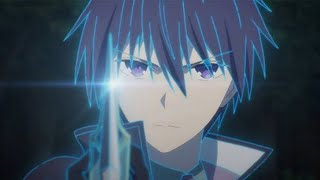 Top 10 New Anime With An Overpowered Main Character Of 2019 Pt2
