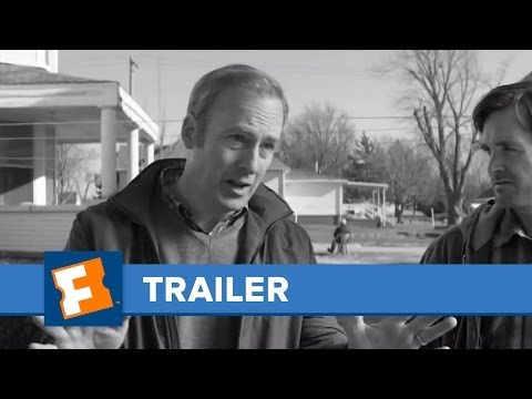 Nebraska Official Trailer HD | Trailers | FandangoMovies